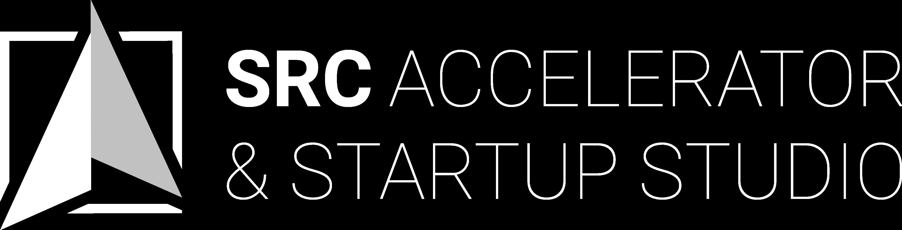 SRC Accelerator & Startup Studio